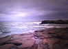 Taking a stand (Patricia McAtee - Photos of Maine) Tags: coastalmaine yorkmaine rockycoast oceanview seacoast water reflection seascape rough waves