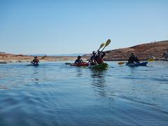 hidden-canyon-kayak-lake-powell-page-arizona-southwest-1422