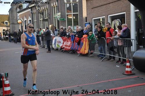 KoningsloopWijhe_26_04_2018_0015