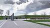 Kastellet 3 (stefanaspcom) Tags: military kastellet copenhagen denmark royal guard forsvaret memorial