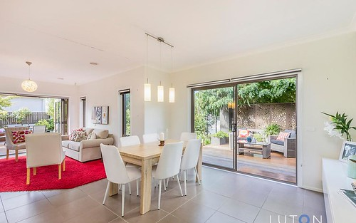 5 Mantle St, Forde ACT 2914