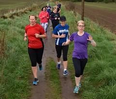 DSC_0128 (Johnamill) Tags: dundee road runners john mcinally race 2018 johnamill