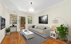 1/18 Kendall Street, Woollahra NSW