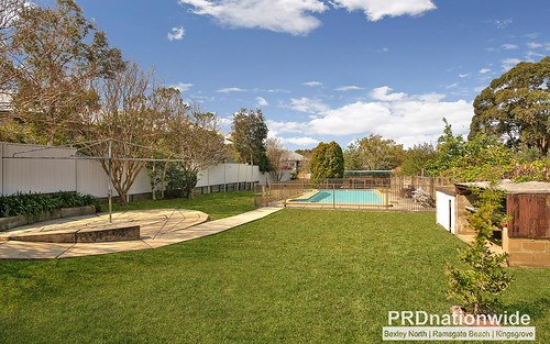 14 Kerry Cr, Roselands NSW 2196