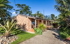 6 Bardess Crescent, Farmborough Heights NSW