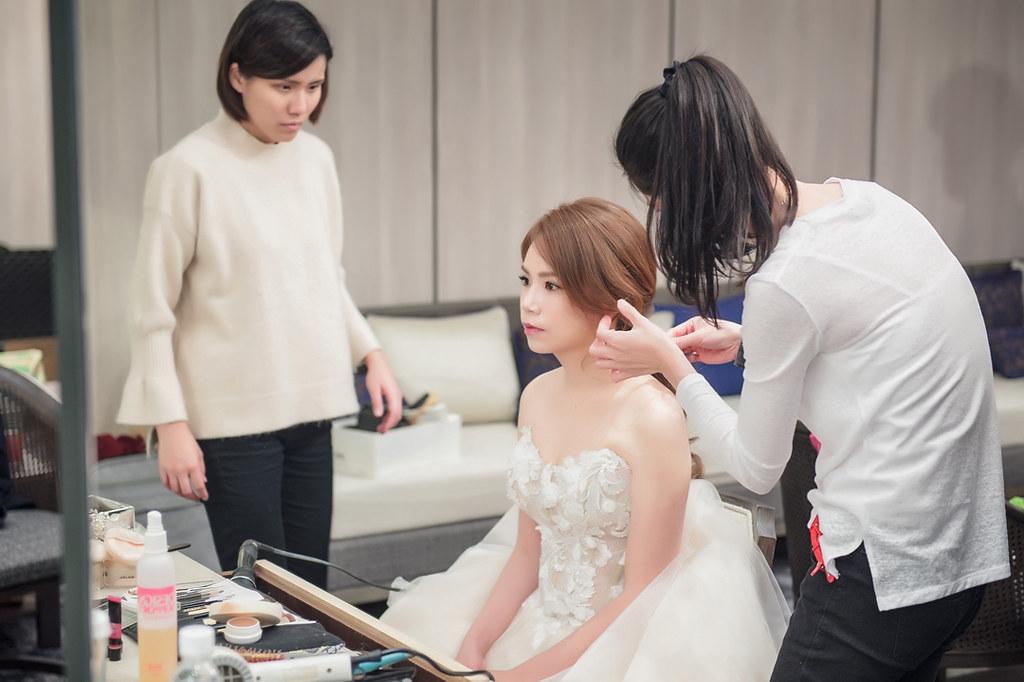 091栢麗廳婚攝