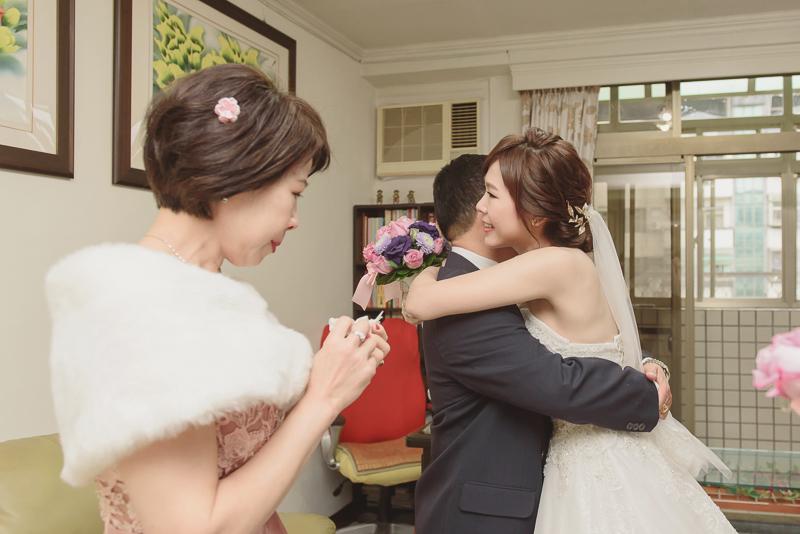 新秘小淑,婚攝,婚攝推薦,富基婚宴會館,富基婚宴,富基婚攝,MSC_0043