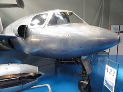 """Sud Aviation SO.6000 Triton 1 • <a style=""""font-size:0.8em;"""" href=""""http://www.flickr.com/photos/81723459@N04/41195716165/"""" target=""""_blank"""">View on Flickr</a>"""