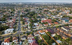 20 Henry Street, Guildford NSW