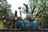 Festival of Fantasy Parade 2017 at Magic Kingdom (Rick & Bart) Tags: disney disneyworld orlando florida usa waltdisney waltdisneyworldresort magickingdom rickvink rickbart canon eos70d festivaloffantasy parade brave merida meridaofdunbroch