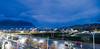 Monterrey nublado. (gyogzz) Tags: panoramic panorama landscape canon 80d photographie photoshoot paisaje cerro de la silla monterrey méxico nuevo león colonia independencia