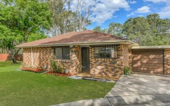 23/196-200 Harrow Road, Glenfield NSW