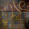 (jtr27) Tags: dscf8625l jtr27 fuji fujifilm xe2s xe2 xtrans xf 1855mm f284 rlmois lm ois kitlens kitzoom metal siding rust oxidation corrosion abstract graffiti maine