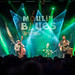 Doghouse Sam & his Magnatones - Moulin Blues 04-05-2018-5795