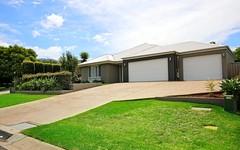 60 Emerald Drive, Meroo Meadow NSW