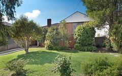 96 William Street, North Manly NSW