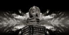 Bangkok Collection (II) (Jadichu) Tags: aprobado