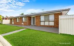 22 Gorokan Drive, Lake Haven NSW