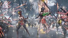 Warriors-Orochi-4-100518-005