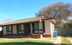 22 Adams Street, Ashmont NSW
