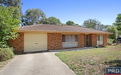 2 Eucalypt Court, Thurgoona NSW
