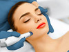 Microdermabrasion $100 (Maxwell Pro Line) Tags: acnescars agespots blackheads collagen enlargedpores exfoliate finelines hyperpigmentation maxwellproline maxwellprolineservices microdermabrasion scarsfromacne services skincareservices wrinkles youngerlookingcomplexion