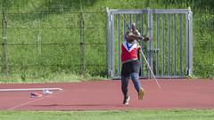 Kelly Nya Yanga
