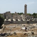 Temple of Apollo thumbnail