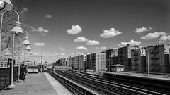 Bronx (LexCavana) Tags: sonya7rii sony gmaster gm sel2470gm zeiss carlzeiss bronx newyorkcity usa