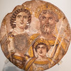 Portrait of the family of Septimius Severus (Nick in exsilio) Tags: roman rome empire classical septimiusseverus emperor juliadomna geta caracalla