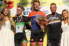 180521_117 (NLHank) Tags: mark wielerwedstrijd cycling sport knwu district noord kampioenschap amateurs koers trek canon eos7d2 2018 nlhank fietsen wielrennen dk gieten eos 7d2 prinsen 7d mkii