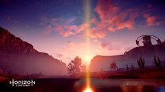 Horizon Zero Down  • inGame - Virtual Photography  • Art • Ps4 • All Shots taken by me. 🌹📷 (inGame Photography) Tags: horizonzerodown horizonzero horizon zero down gamescreenshot videogame game games gamergirl virtualphotography virtual adventuretime adventure photomode photography photooftheday photo photographyart like beautiful smile nice screen screenshot screenshots myworks mywork myshots ps4share ps4photography ps4 playstation instagood