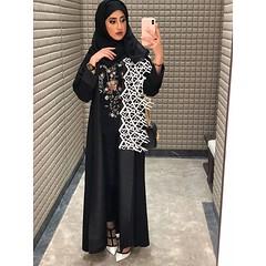 #Repost @samar_tm with @instatoolsapp ・・・ سلاماً على الذين يزهرون القلوب إذا نزلوا بها ، وكأنهم في بقاع الأرض. #subhanabayas #fashionblog #lifestyleblog #beautyblog #dubaiblogger #blogger #fashion #shoot #fashiondesigner #mydubai #dubaifashion #dubaidesig (subhanabayas) Tags: ifttt instagram subhanabayas fashionblog lifestyleblog beautyblog dubaiblogger blogger fashion shoot fashiondesigner mydubai dubaifashion dubaidesigner dresses capes uae dubai abudhabi sharjah ksa kuwait bahrain oman instafashion dxb abaya abayas abayablogger