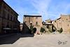 Civita di Bagnoregio - Italy (Biagio ( Ricordi )) Tags: civita bagnoregio italy viterbo borgo medievale paesaggio architettura lazio