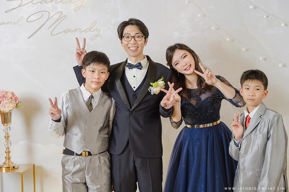 婚攝 推薦婚攝 台北西華飯店  台北婚攝 婚禮紀錄 JSTUDIO_0099