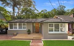 120 Riverview Street, Riverview NSW