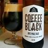 Coffee Black Rye Pale Ale (Pak T) Tags: glass bottle barnhammerbrewing winnipeg canadian coffee black rye pale ale alcohol beer beerporn beverage drink samsunggalaxys8 tmobile untappd