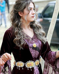 KURDISTAN (Kurdistan Photo كوردستان) Tags: kurdistan democratic party koerdistan kurdistani kurdistán kurdistanê zagros zoregva zazaki zaxo zindî azadî azmar xebat xaneqînê christianity cegerxwin van love mahabad music arbil democracy freedom genocide herêmakurdistanê hawler hewler hewlêr halabja herêma judaism jerusalem kurdistan4all lalish qamishli qamislo qamishlî qasimlo war erbil efrînê refugee revolution rojava referendum yezidism yazidis yârsânism unhcr peshmerga peshmerge كوردستانيان نهورۆز barzani people 184 garden rock soil flower bridge sky river water viaduct mountain grass landscape field snow ruins