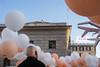 Oo (Riccardo Gerbi Cattaneo) Tags: m10 leica summicron 35 eyegobananas riccardocattaneo balloons fuorisalone milan
