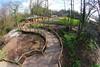 _MG_9315 (Yorkshire Pics) Tags: lothertonhall leeds 1804 18042018 18thapril 18thapril2018 fisheye samyang8mm