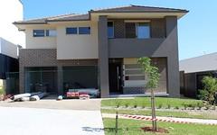 80 Kingsford Smith Avenue, Middleton Grange NSW