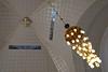 Otto Wagner Kirche (Alfred Nevsimal) Tags: wien jugendstil baumgartnerhöhe steinhof architektur ottowagner ottowagnerspital ottowagnerkirche
