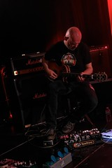2018-0408-2010-0700_PC-G9XMk2~IMG3470_DxO (PCauberghs) Tags: live music brussels abconcerts anciennebelgique consoulingsounds fearfallsburning yodokiii scatterwound stratosphere
