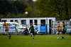 Loreto Yr11 v Carrickmore Paddy O'Hare final 25Apr18 (89 of 100) (RuPic Photography) Tags: 2018 ballinascreen carrickmore final lcc loretogaa action football match yr11