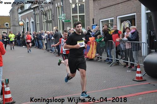 KoningsloopWijhe_26_04_2018_0038