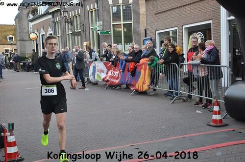 KoningsloopWijhe_26_04_2018_0025