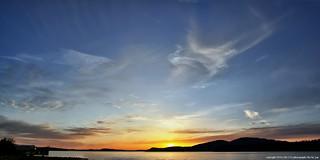 2018-04-24 Sunset (2048x1024)