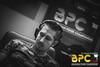 BPCSofia260418_006 (CircuitoNacionalDePoker) Tags: bpc poker sofia bulgaria