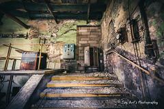 Urban Exploration Seraing (Jay Art's) Tags: abandonedplaces jayartsphotography jayarts jay urbex urbanexploration urbanexploring hdr industry industrie metal canon1dxmarkii sigma85mm14art