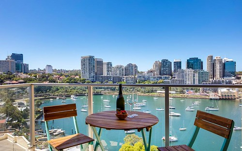 84/21 East Crescent St, Mcmahons Point NSW 2060